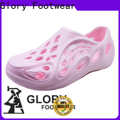 affirmative comfortable nursing shoes inquire now for outdoor activity