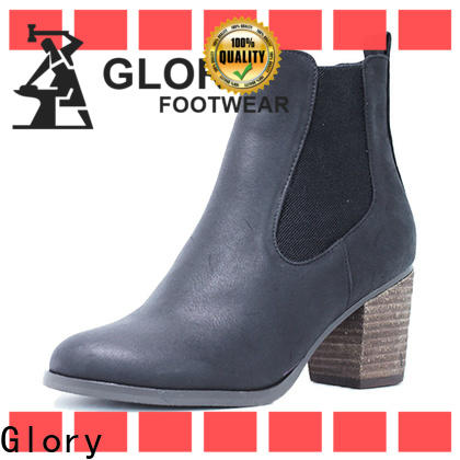 superior cool boots for women free design for business travel