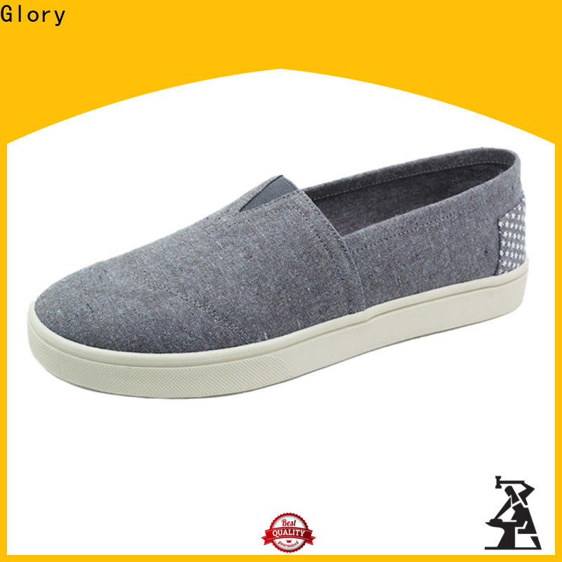 Glory Footwear outstanding canvas sneakers order now for party