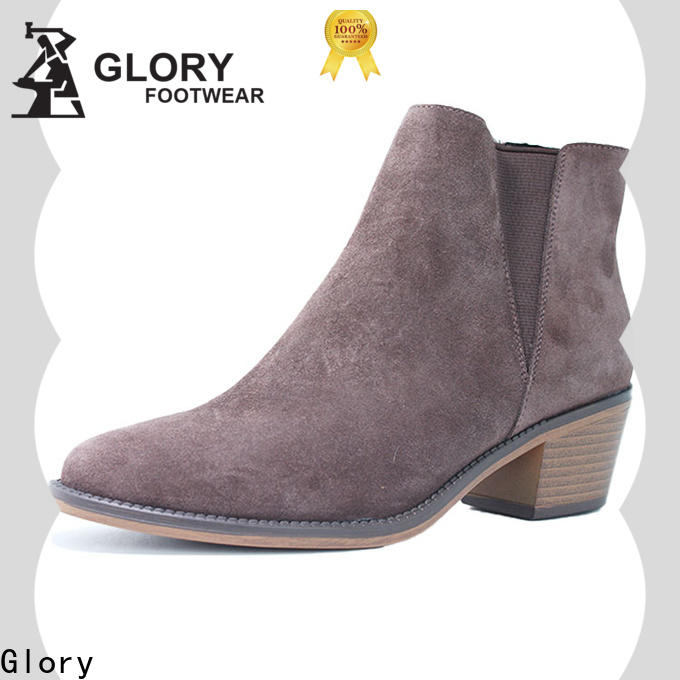 Glory Footwear short boots for women free quote for winter day