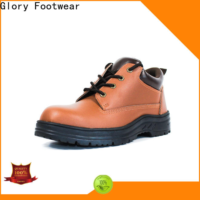 Glory Footwear best work shoes with good price for shopping