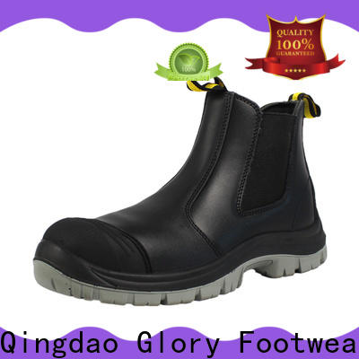 high cut australia work boots Certified for party