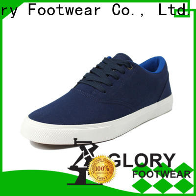 Glory Footwear useful cheap sneakers online with good price for outdoor activity