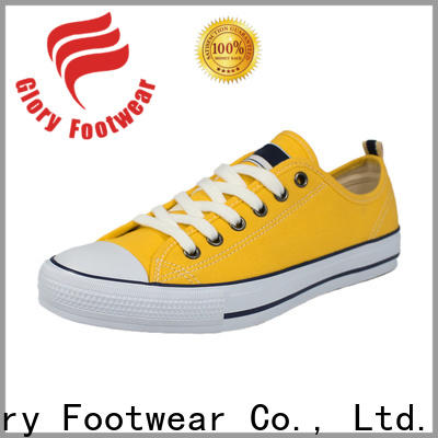 Glory Footwear quality casual shoes for men widely-use for shopping