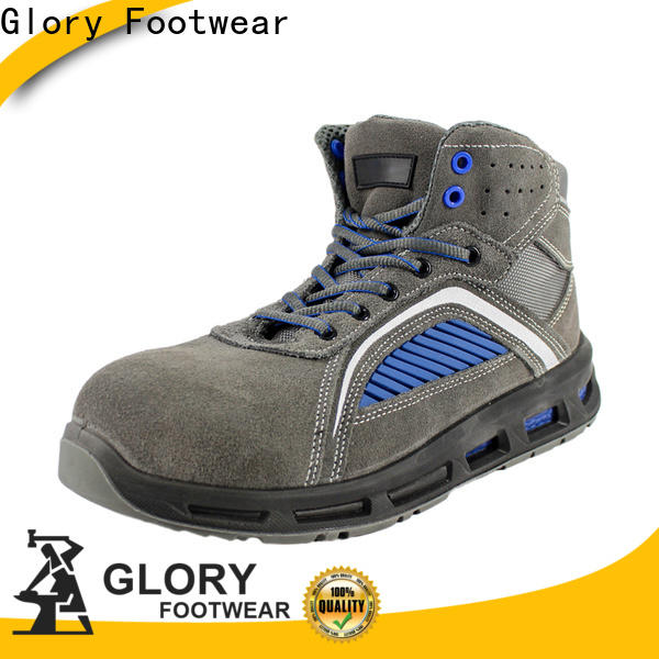 Glory Footwear goodyear welt boots for-sale