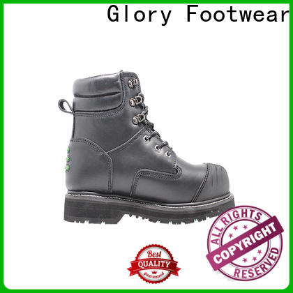 Glory Footwear outdoor boots order now for party
