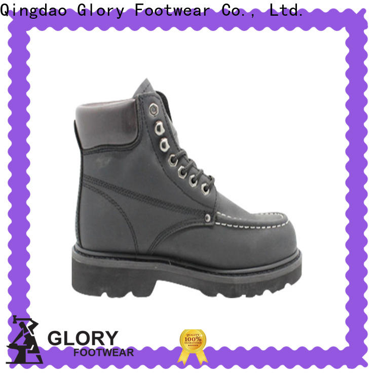Glory Footwear first-rate australia boots customization for hiking