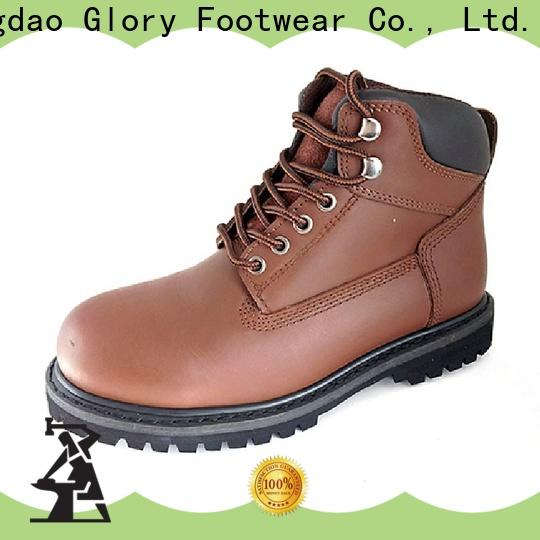Glory Footwear outdoor boots order now for winter day