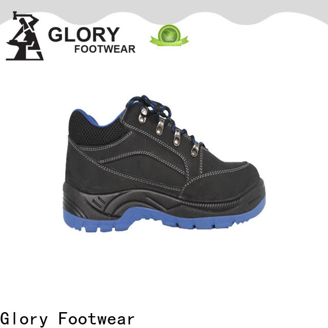 best safety footwear supplier for shopping