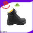Glory Footwear fashion australia boots for wholesale for outdoor activity