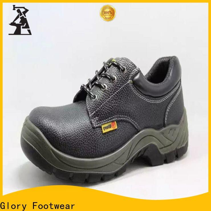 nice best work shoes wholesale for winter day