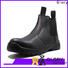 Glory Footwear australia work boots factory price for party