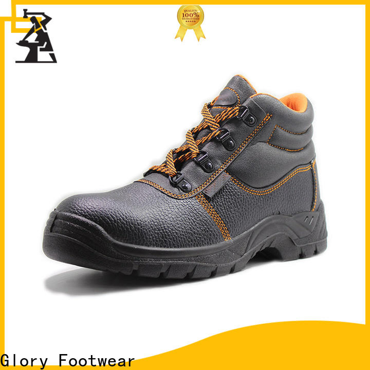 Glory Footwear workwear boots inquire now for party