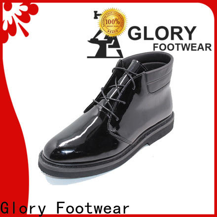 Glory Footwear best military boots order now for shopping