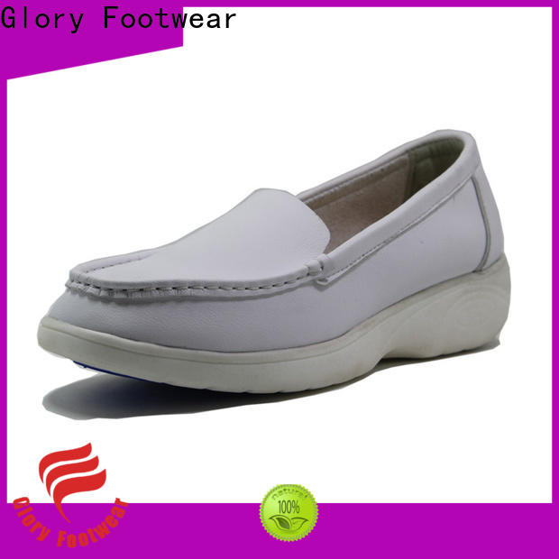 classy mens canvas slip on shoes for party