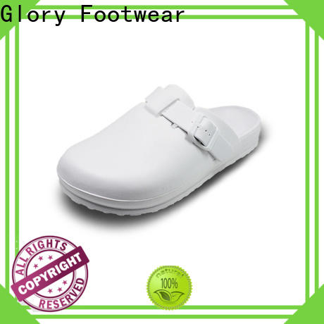 Glory Footwear hot-sale nursing shoes most comfortable free quote for shopping