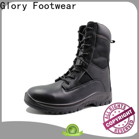 newly best military boots free quote for party