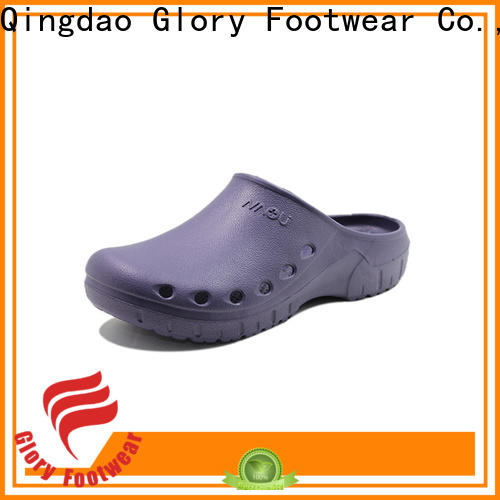 Glory Footwear outstanding best shoes for nurses customization