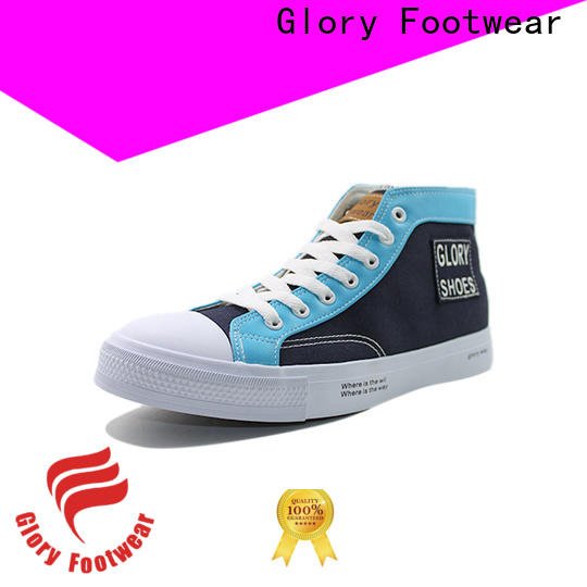Glory Footwear classy casual shoes for men long-term-use