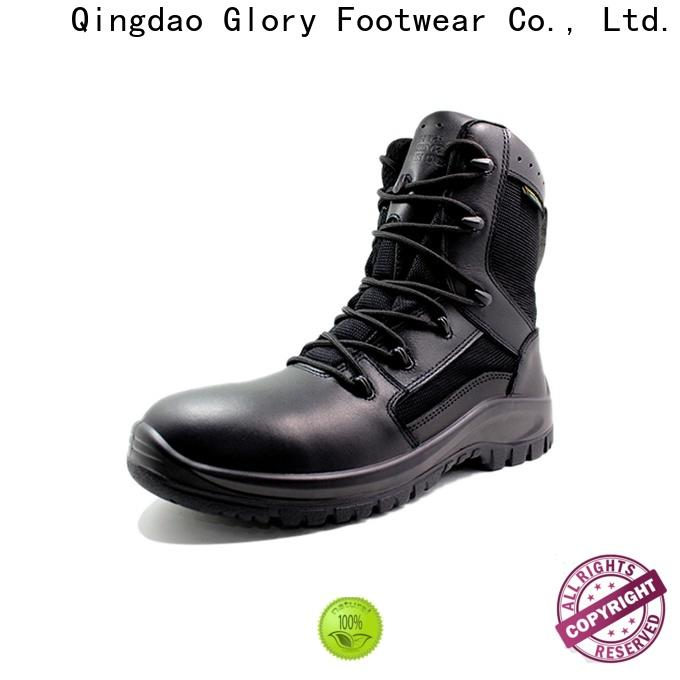Glory Footwear best military boots free quote for shopping