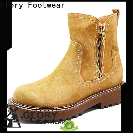 affirmative short boots for women free design