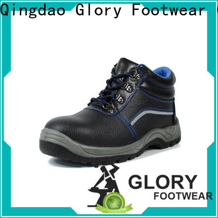 durable goodyear footwear from China for party