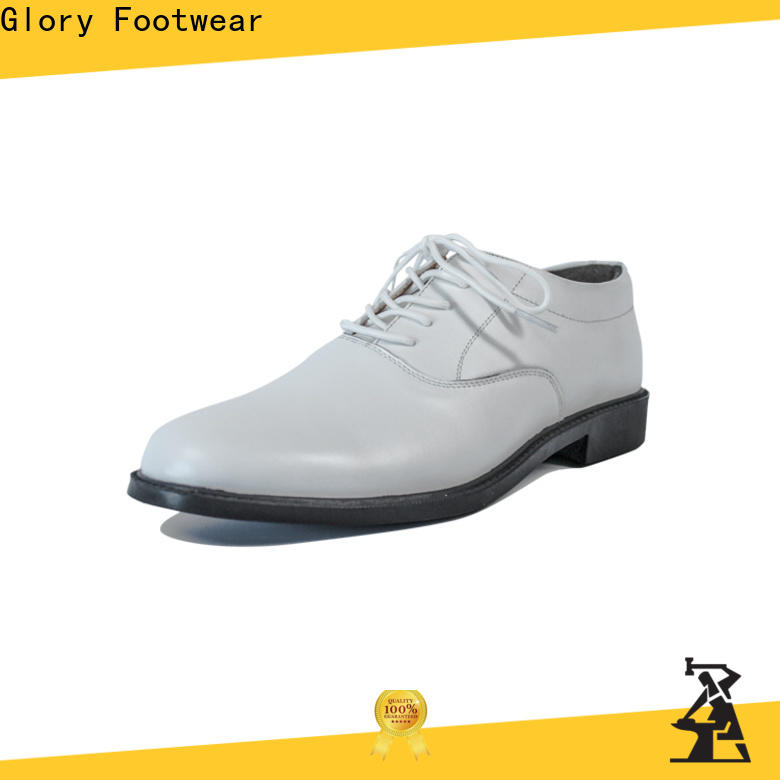 outstanding fashion combat boots free quote