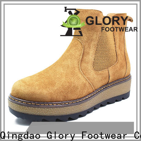 useful fashion boots inquire now