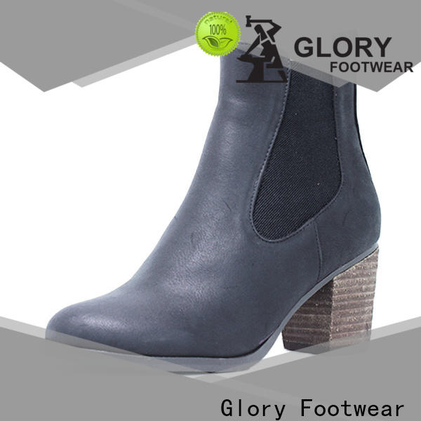 high-quality suede boots order now for winter day