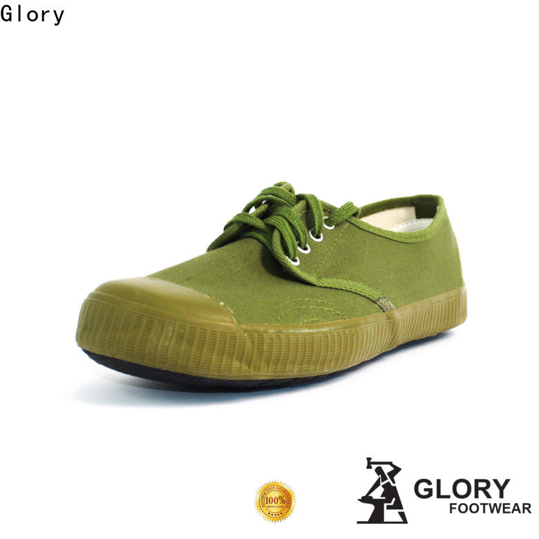 Glory Footwear cheap sneakers online for winter day