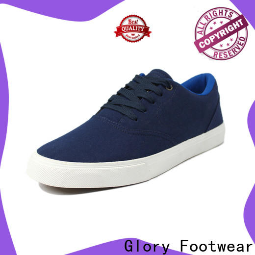 Glory Footwear cheap sneakers online customization for business travel