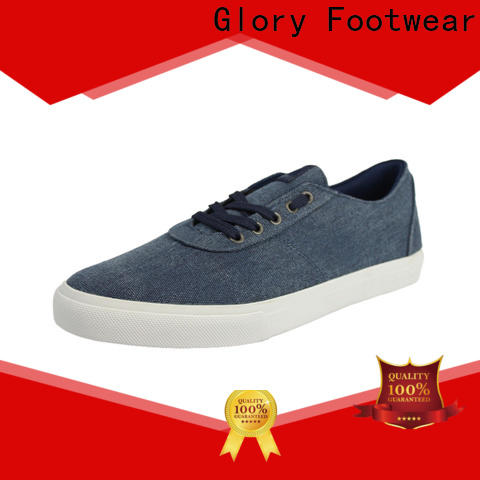 classy retro sneakers widely-use for hiking