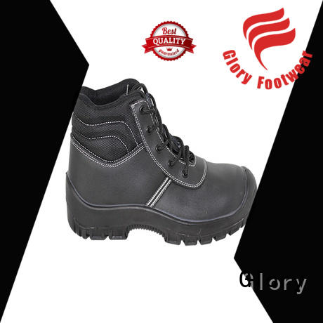 new-arrival rubber work boots inquire now for winter day