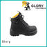 high end leather work boots chelsea free design for outdoor activity