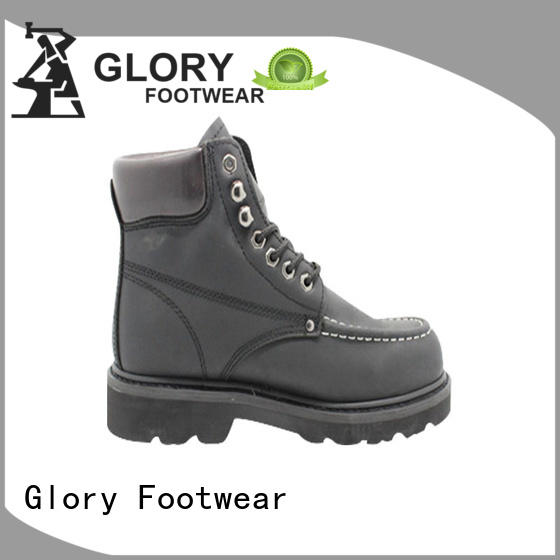 Glory Footwear superior work shoes for men Certified for shopping