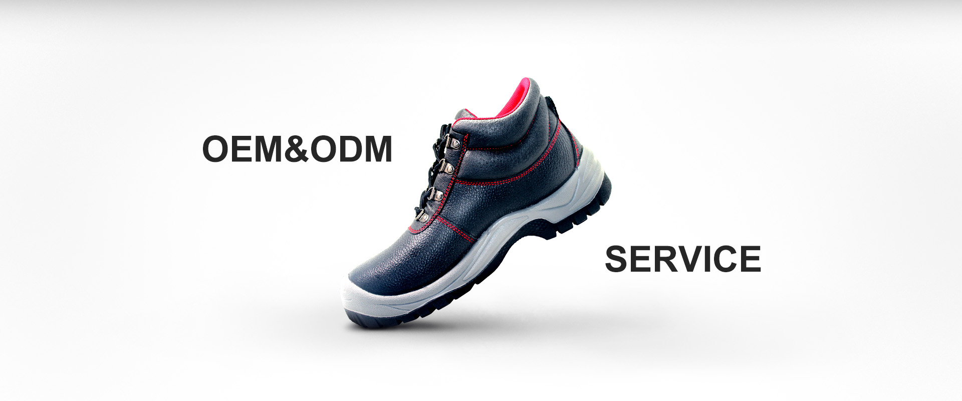 Oem Shoes Manufacturing, Wholesale