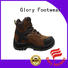 high end goodyear welt boots tpu inquire now for shopping