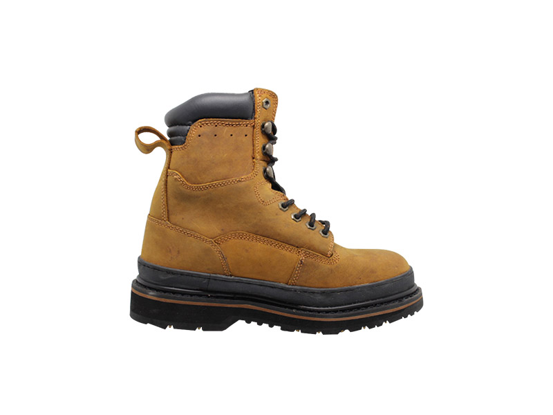 Glory Footwear superior safety work boots wholesale for winter day-1