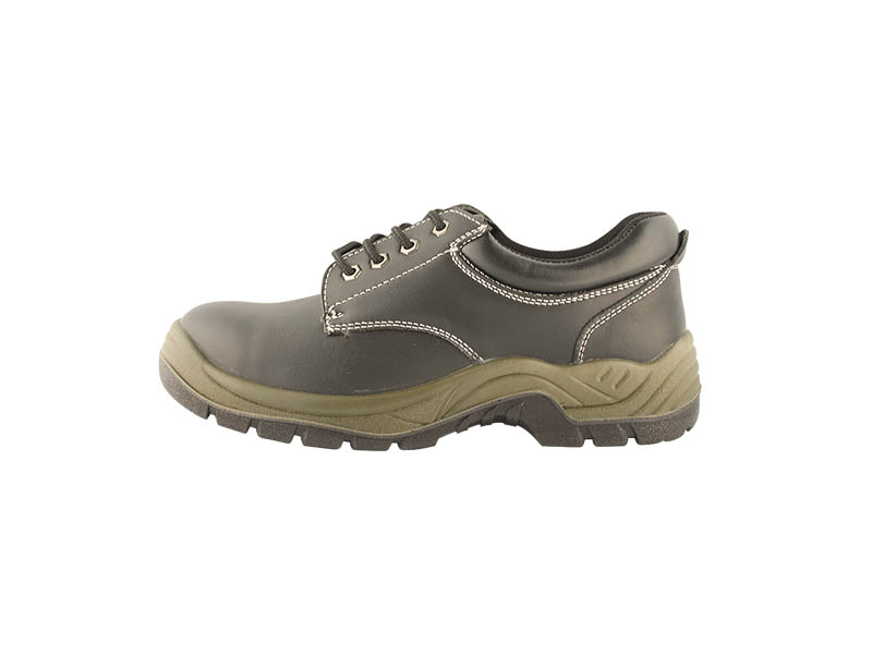 Glory Footwear sports safety shoes with good price for outdoor activity-1