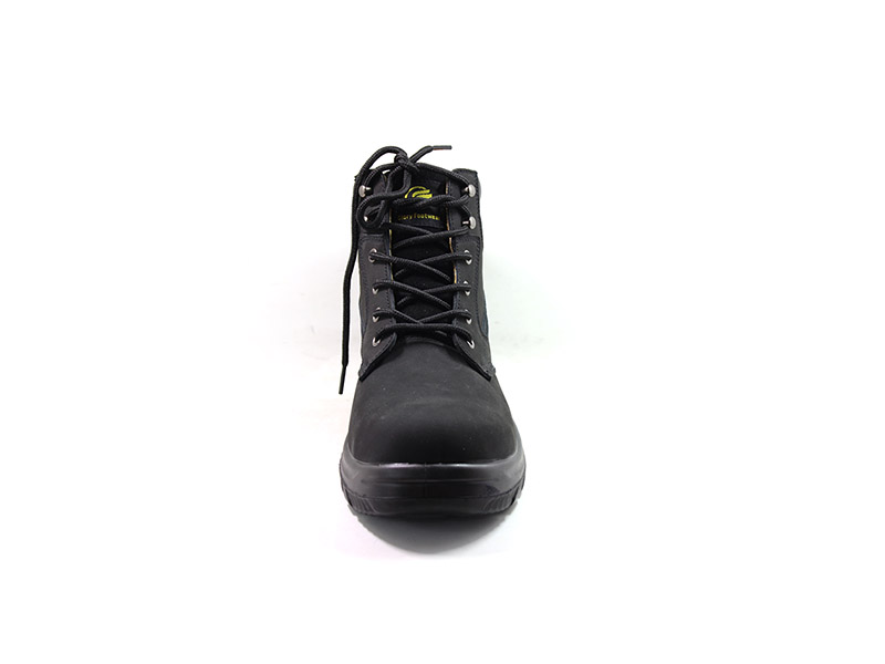 Glory Footwear fashion australia boots for wholesale for outdoor activity-1