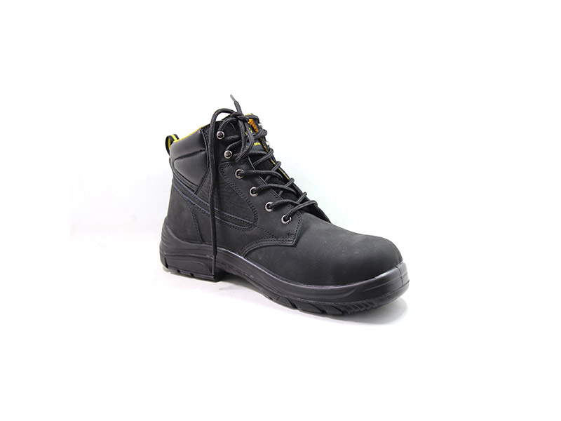 Glory Footwear fashion australia boots for wholesale for outdoor activity-2