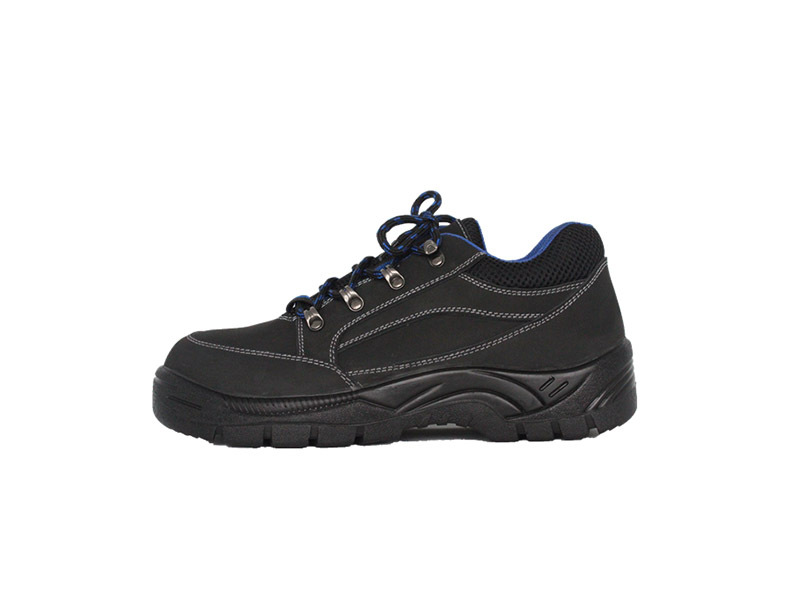 Glory Footwear best waterproof work shoes with good price for hiking-1