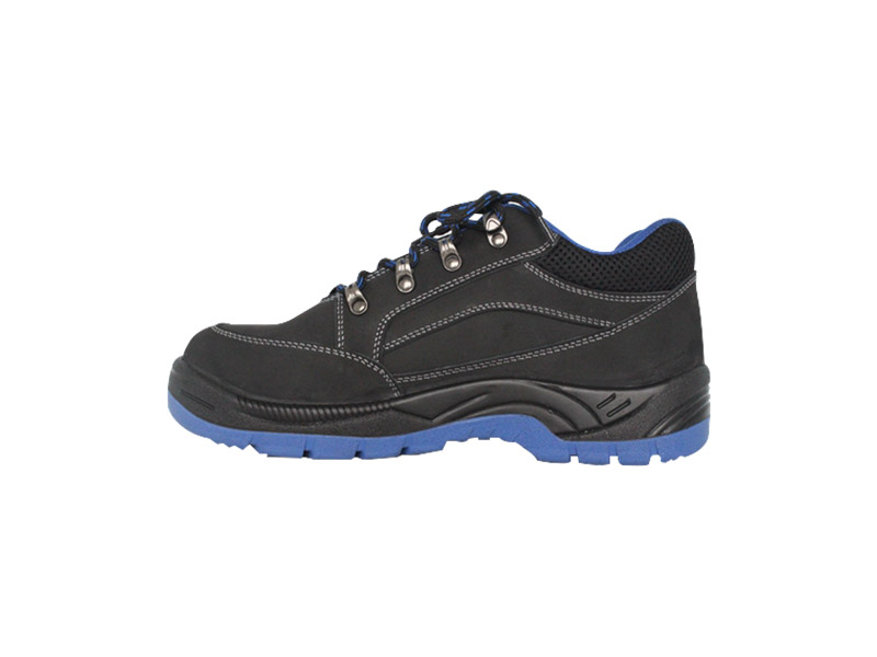 Glory Footwear best waterproof work shoes with good price for hiking-2