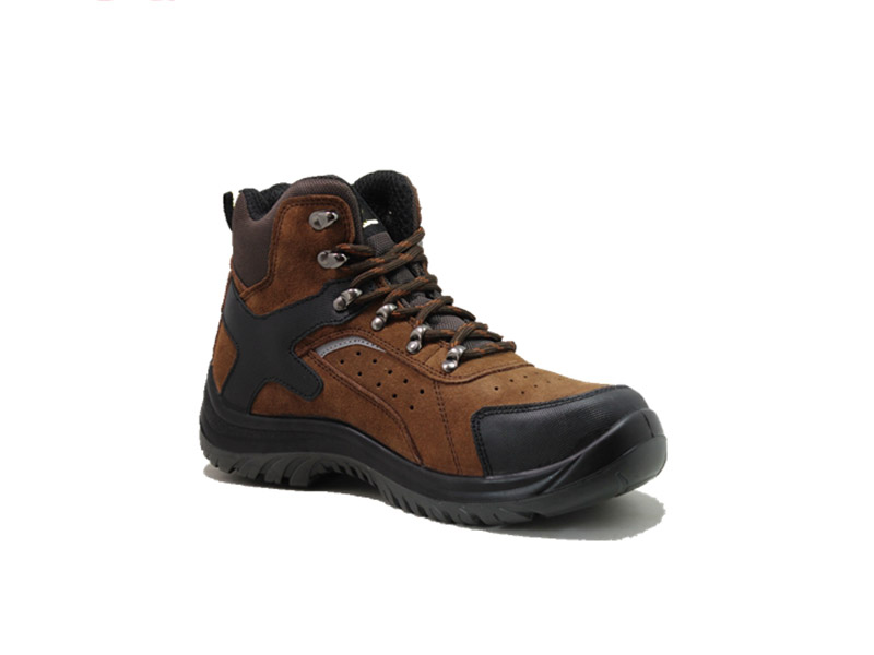 Glory Footwear australia work boots for wholesale for winter day-2