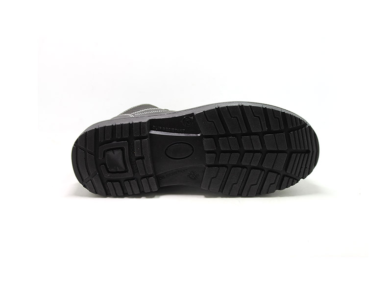 Glory Footwear best best work shoes wholesale for outdoor activity-1
