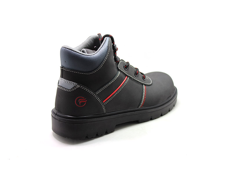 Glory Footwear best best work shoes wholesale for outdoor activity-2