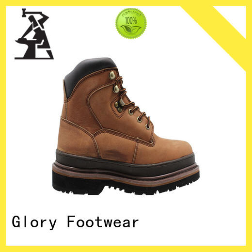 Glory Footwear superior australia work boots free design