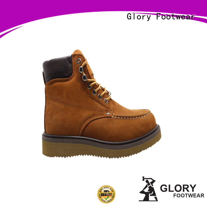 Glory Footwear shoes outdoor boots inquire now for shopping