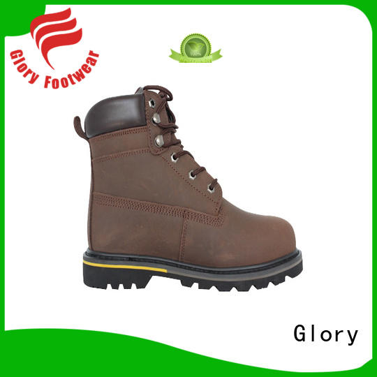 Glory Footwear new-arrival australia boots factory price for shopping