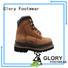 boots australia work boots customization for hiking Glory Footwear
